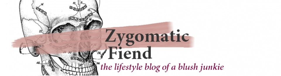Zygomatic Fiend